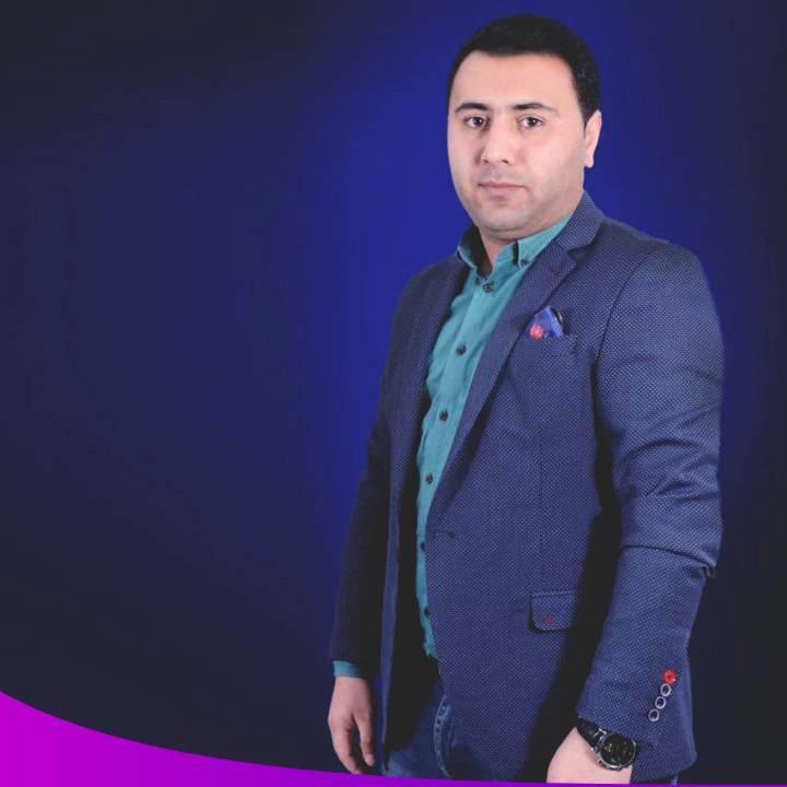 http://s9.picofile.com/file/8332648226/17Namiq_Hesenov_Niye_Dunya_Beladir.jpg