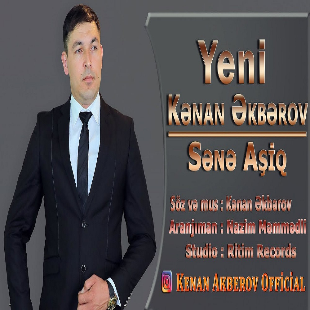 http://s9.picofile.com/file/8332649034/16Kenan_Ekberov_Sene_Asiq_2018.jpg