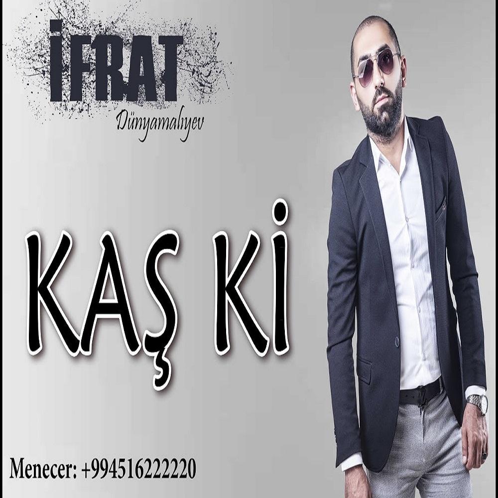 http://s9.picofile.com/file/8332670026/08Ifrat_Kas_k.jpg