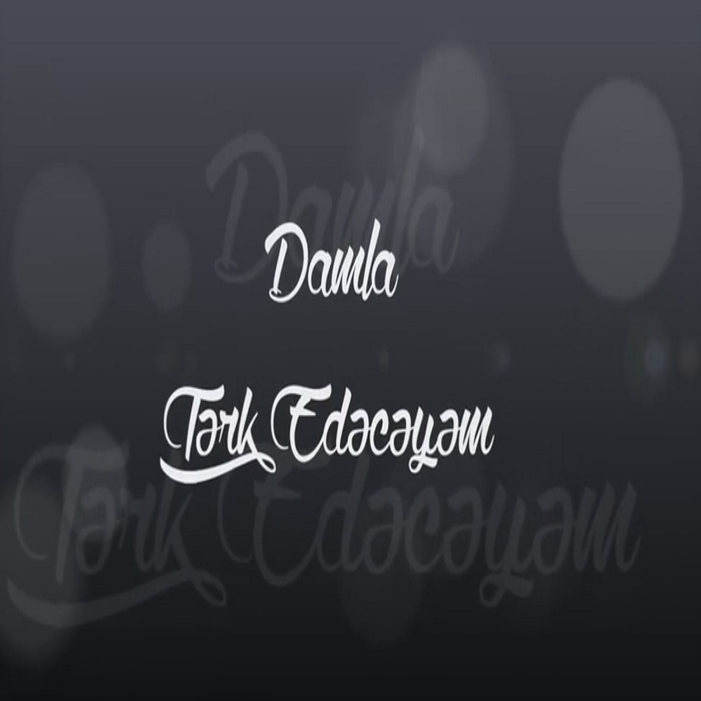 http://s9.picofile.com/file/8332670776/05Damla_T%C9%99rk_Ed%C9%99c%C9%99y%C9%99m.PNG