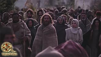 دانلود فیلم Mary Magdalene 2018 مریم مجدلیه زیرنویس فارسی و لینک مستقیم