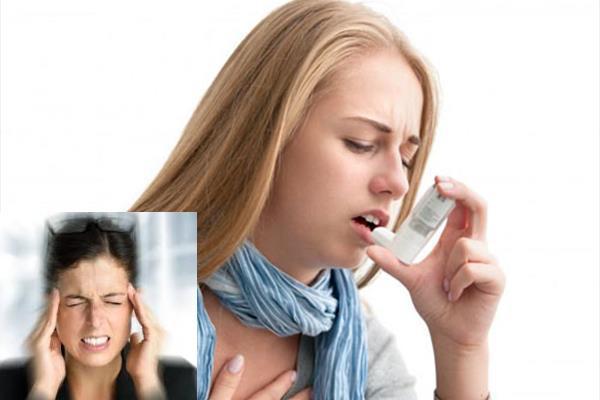 درمان بیماری های مزمن