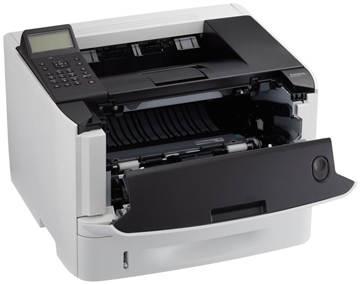 خرید پرینتر لیزری کانن  مدل lbp252dw