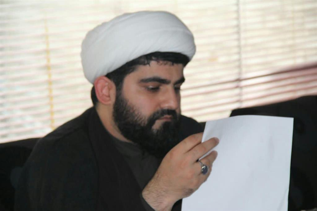 اولین جلسه ستاد عفاف و حجاب شهرداری رشت پس از چندین سال تعطیلی برگزار شد