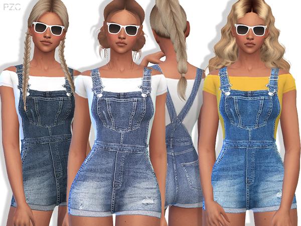 لباس سیمز 4 لباس سیمز دانلود لباس سیمز سیمز 4ز دانلود لباس دخترانه سیمز