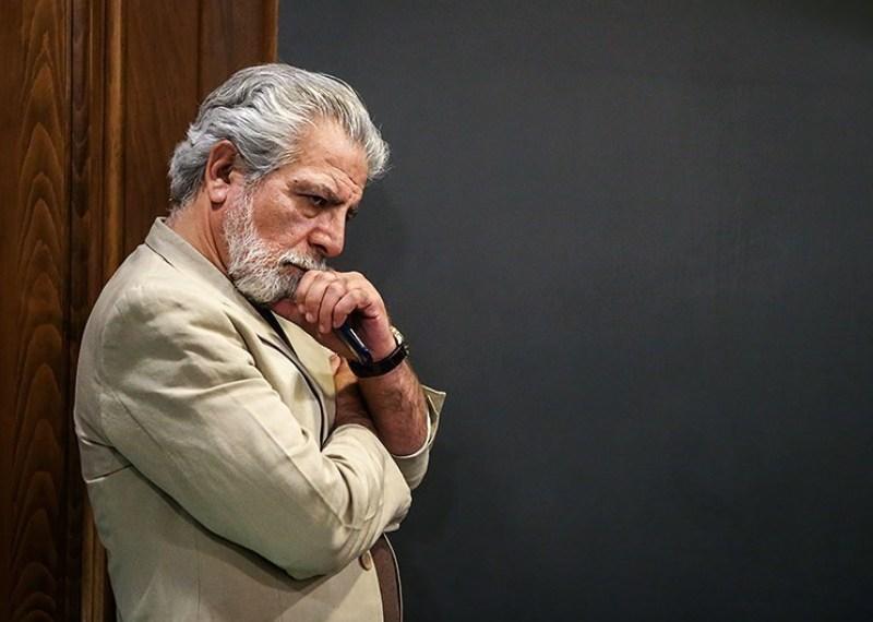 مدیر عامل خانه سینما: باید بدانیم درآمد اکران فیلم خارجی به جیب چه کسانی میرود!