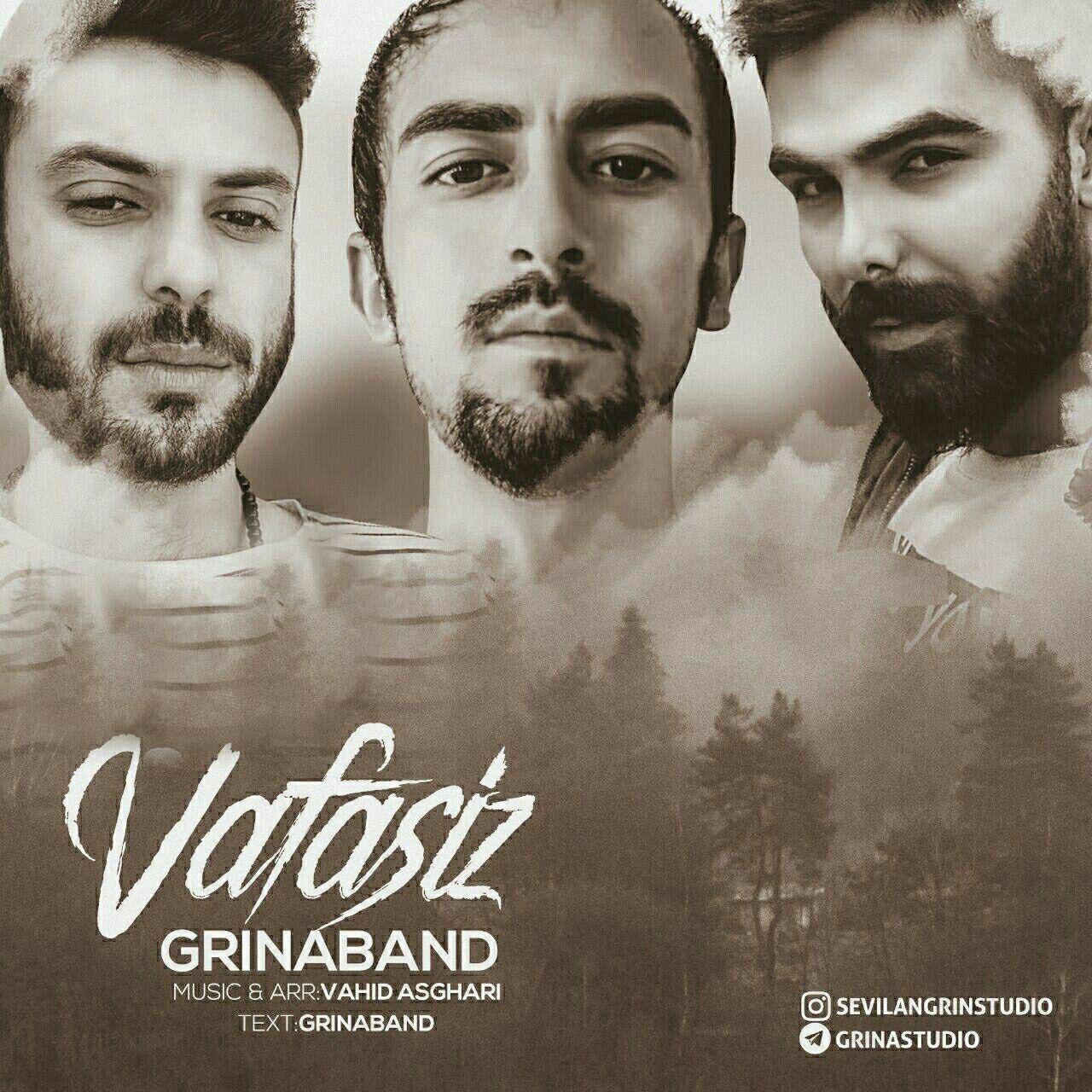http://s9.picofile.com/file/8333368568/12Grina_Band_Vafasiz.jpg
