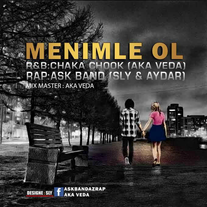 http://s9.picofile.com/file/8333380500/05Aydar_Sly_Menimle_Ol.jpg