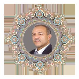 کانال  تلگرام استاد حاج داود علیزاده