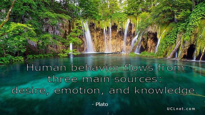 سخنان فلسفی افلاطون - Plato Quotes