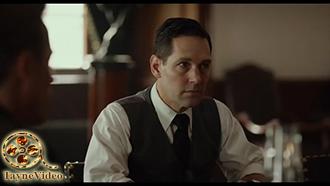 دانلود فیلم توپ گیر جاسوس The Catcher Was a Spy دوبله فارسی و لینک مستقیم