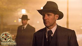 دانلود فیلم The Catcher Was a Spy توپ گیر جاسوس 2018 زیرنویس فارسی و لینک مستقیم