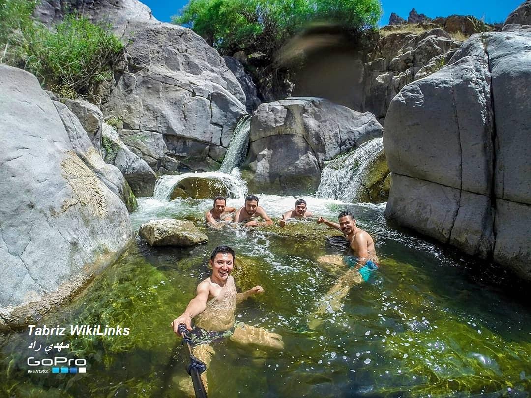 هوندیرلی آذربایجان