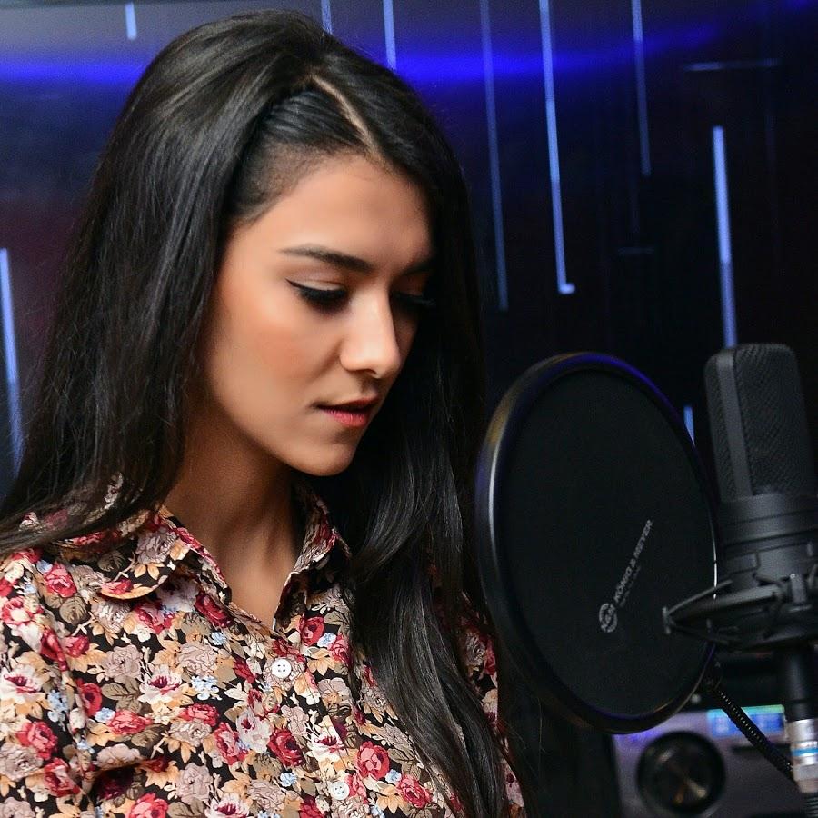 دانلود آهنگ balam از Sura Isgenderli