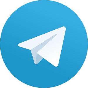 آدرس  تلگرام بافندگی ارکید