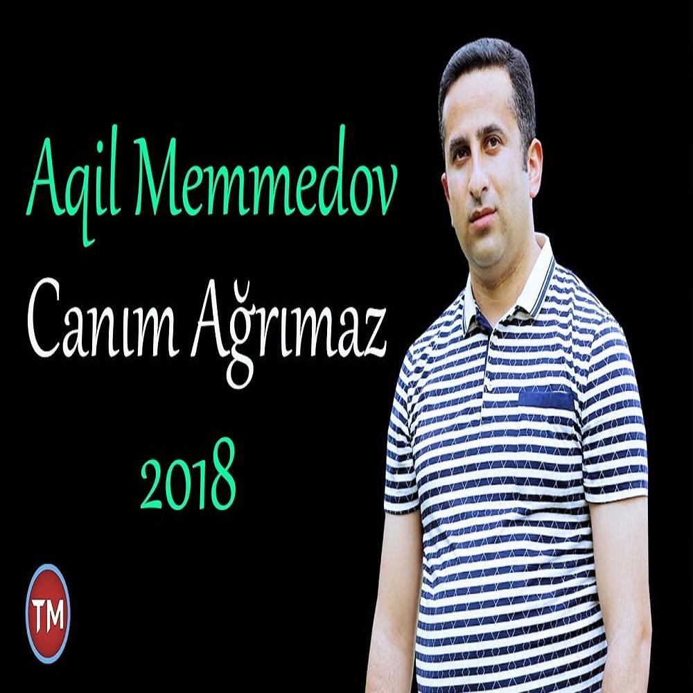 http://s9.picofile.com/file/8333889950/01Aqil_Memmedov_Canim_Agrimaz.jpg