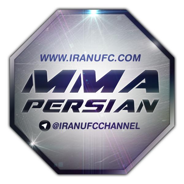 معرفی گروه و کانال تلگرامی iranufc+ادرس جدید اینستاگرام