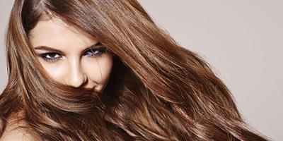 8 راهکار روزمره برای داشتن موهای زیبا!