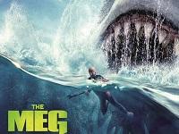 دانلود فیلم مگ - The Meg 2018