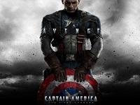 دانلود فیلم کاپیتان آمریکا: اولین انتقام جو - Captain America: The First Avenger 2011