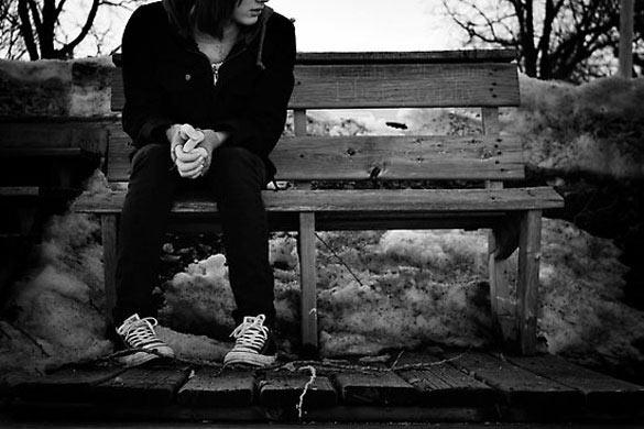سرگرمی تنهایی من