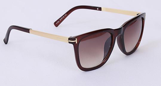 قیمت خرید عینک آفتابی تام فورد