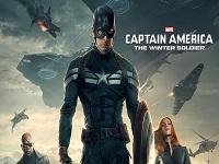 دانلود فیلم کاپیتان آمریکا: سرباز زمستان - Captain America: The Winter Soldier 2014
