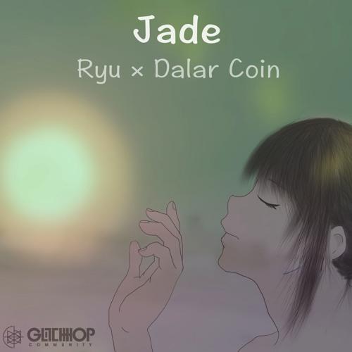 دانلود اهنگ Dalar Coin & Ryu به نام Jade