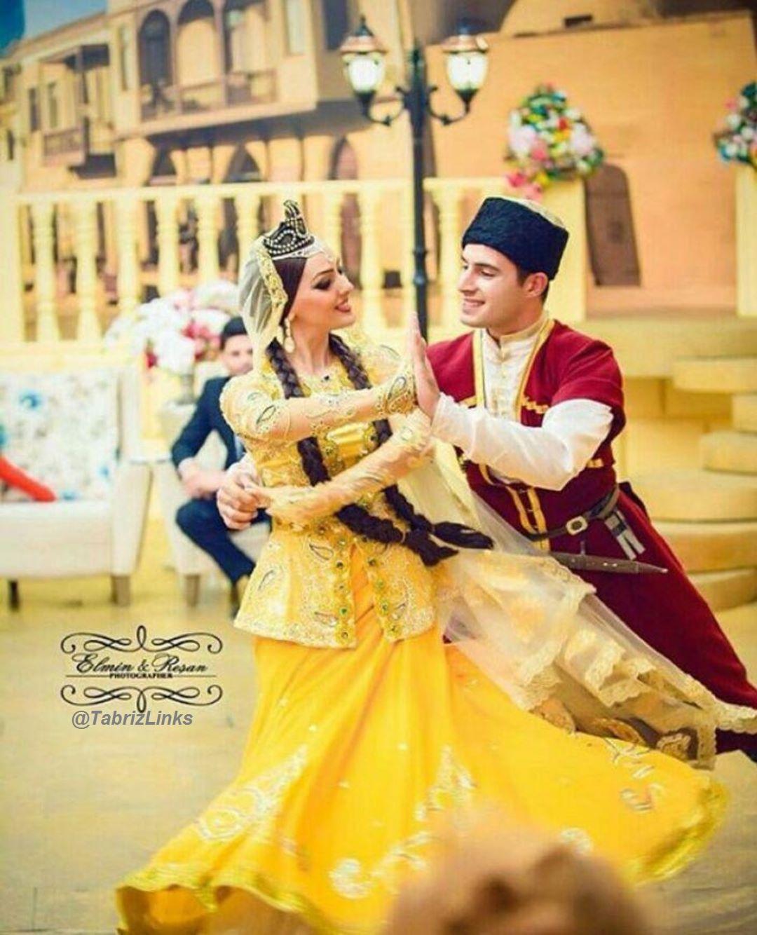 رقص ازدواج