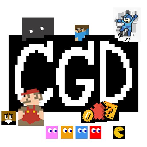 [تصویر:  CGD.png]