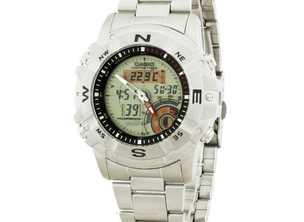 خرید  ساعت مچی کاسیو مدل AMW-704D-7AVDF
