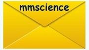 تماس با مدیر وبسایت آموزش علوم متوسطه محمد محسنی