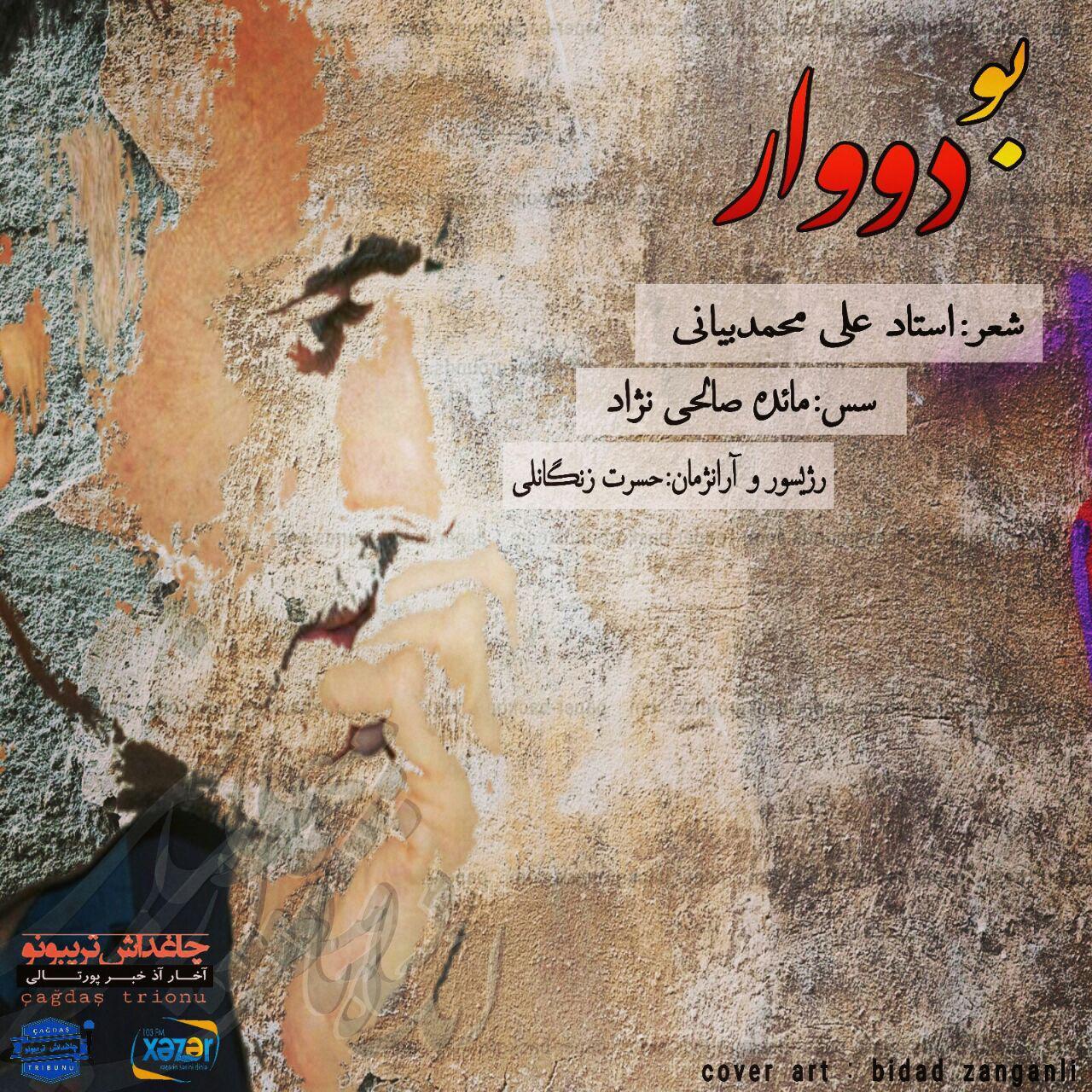 http://s9.picofile.com/file/8334786792/15Maedeh_Salehi_Nezhad_Bu_Duvar.jpg