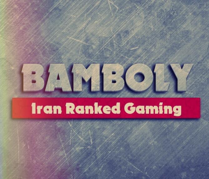 BAMBOLY