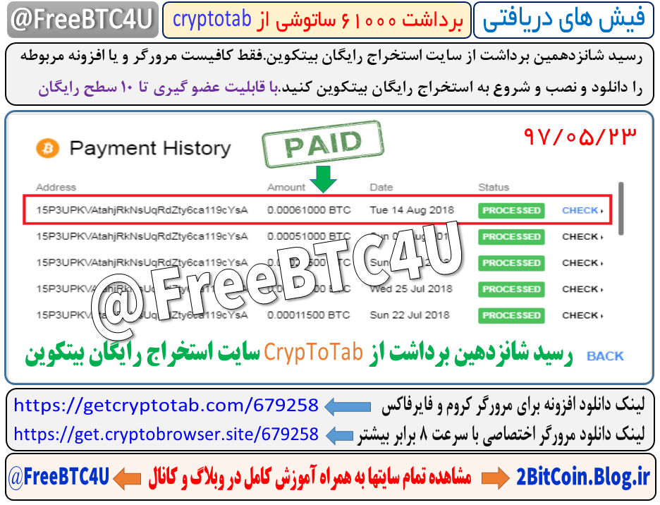 [عکس: cryptoppaid16.png]