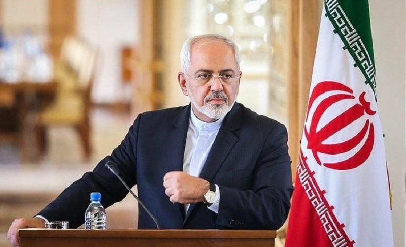 سوال نمایندگان از وزیر خارجه درباره سهم ایران از دریای خزر تقدیم هیات رییسه شد