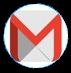 ایمیل آموزش علوم متوسطه