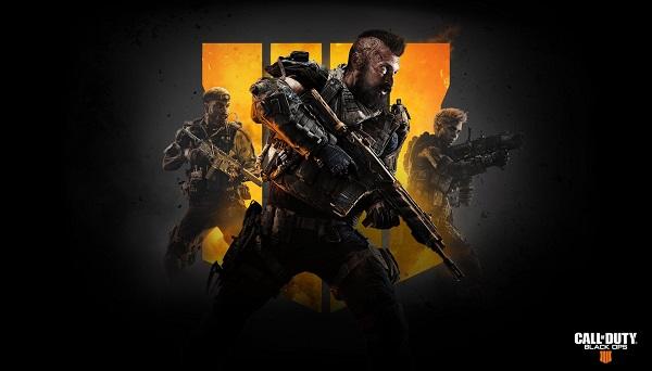 Treyarch چه چیزی از تست بتای بازی Call of Duty: Black Ops IIII یاد گرفته است؟