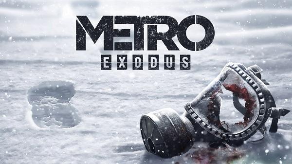تماشا کنید: تریلری جذاب و زیبا از بازی Metro Exodus