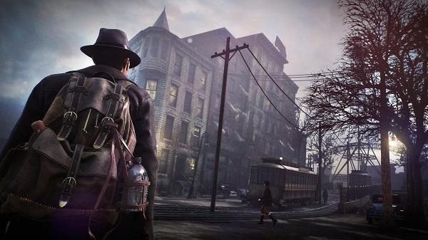به تازگی Bigben Interactive به عنوان ناشر و Frogwares به عنوان توسعه دهنده، یک تریلر گیمپلی 12 دقیقهای از عوان  The Sinking City را منتشر کردند