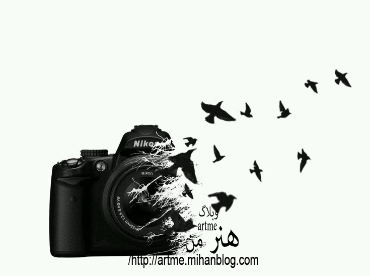 http://s9.picofile.com/file/8335201350/5eac792ea6a853453699080daa81206d.jpg