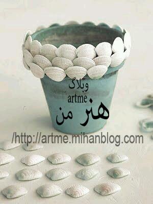 http://s9.picofile.com/file/8335201650/2d250cd5fcaee08c0d6275d3ef74994b.jpg