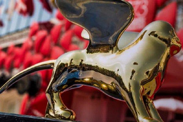 جشنواره فیلم ونیز ۲ جایزه به جوایزش افزود/ اهدای ۳۶ جایزه موازی