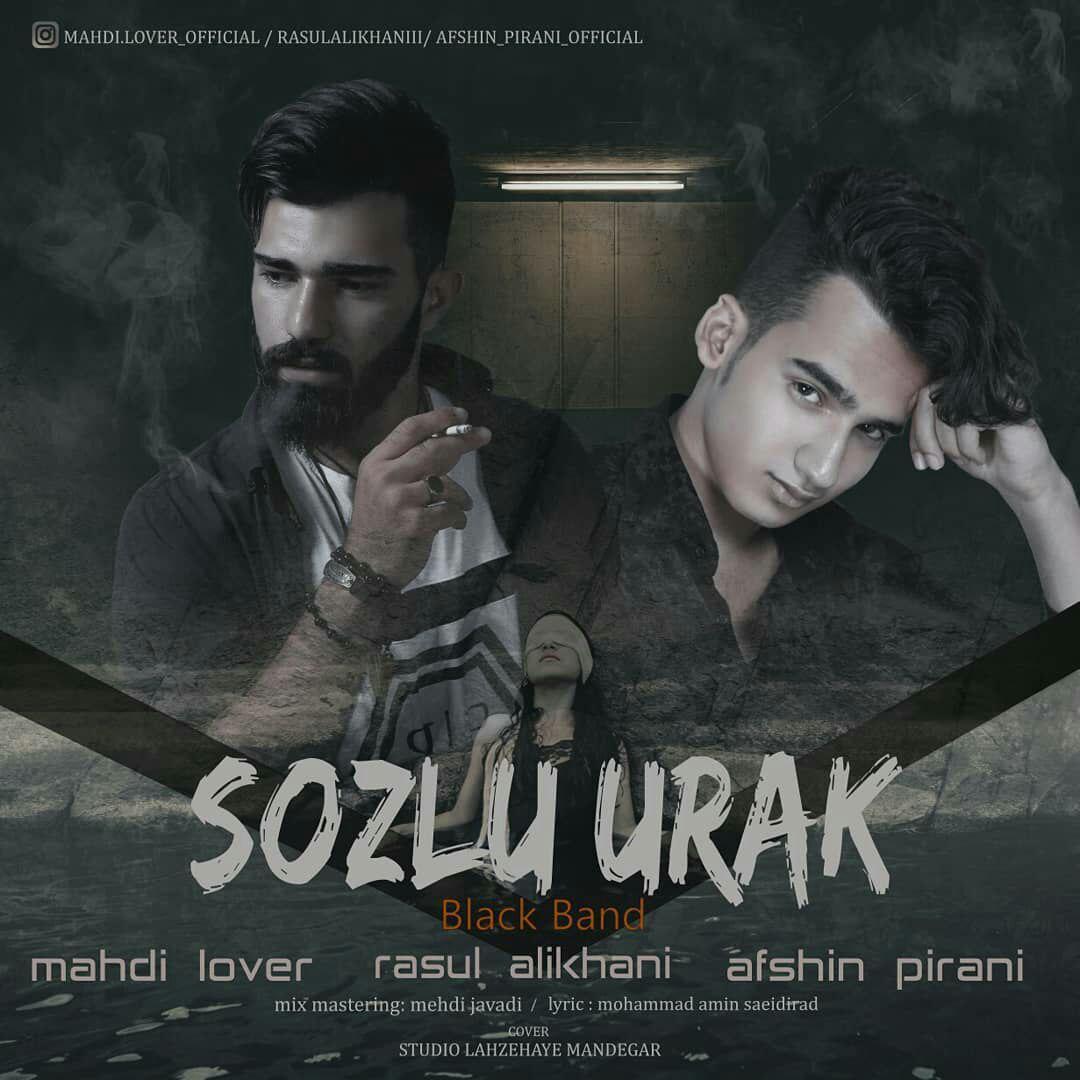 http://s9.picofile.com/file/8335209392/39Mahdi_Lover_Rasul_Alikhani_Afshin_Pirani_Sozlu_Urak.jpg