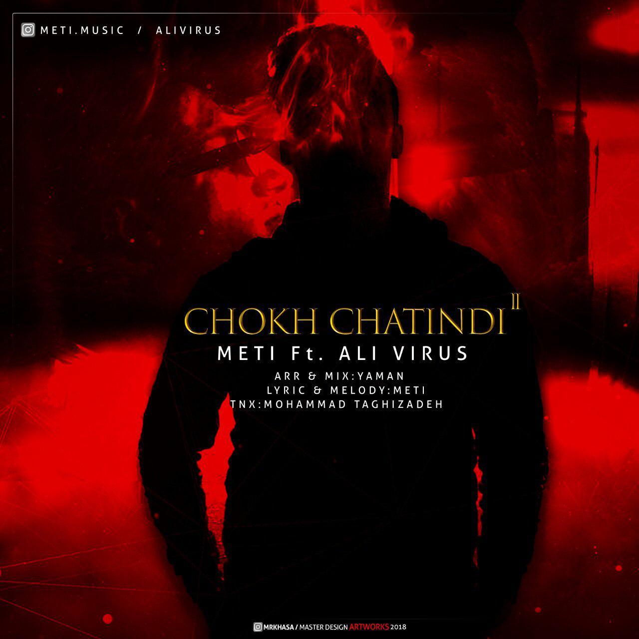 http://s9.picofile.com/file/8335209700/38Meti_Ft_Ali_Virus_Chokh_Chatindi_2.jpg