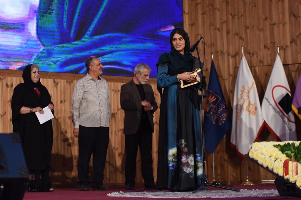 برگزیدگان دهمین جشن سینمای مستند ایران معرفی شدند