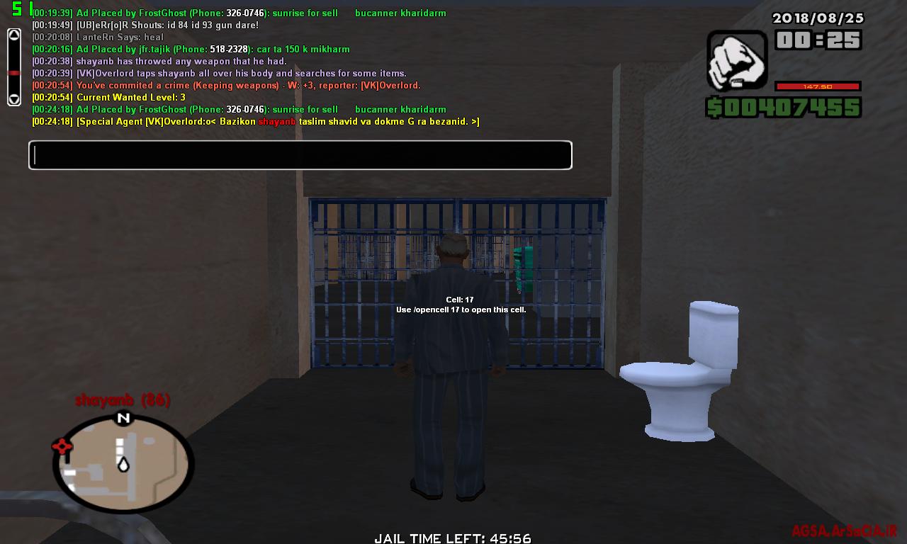Screenshot_515_.png
