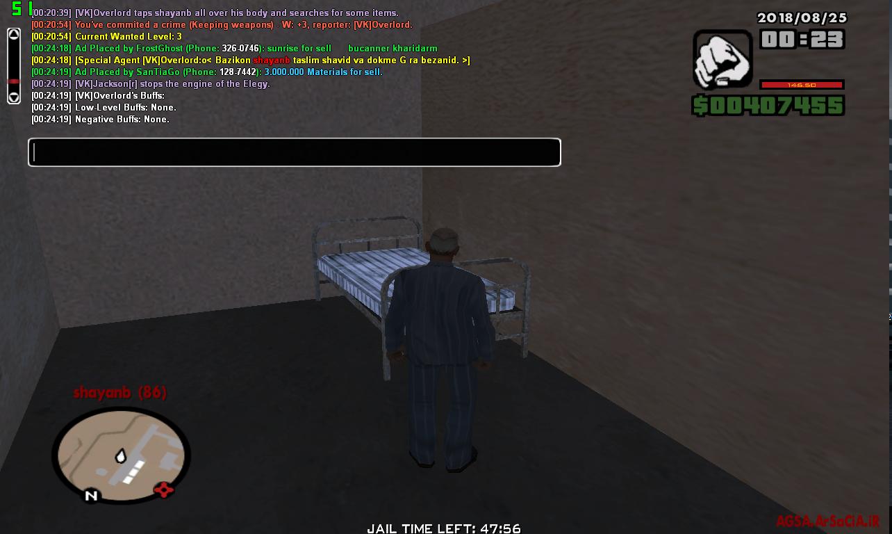 Screenshot_513_.png