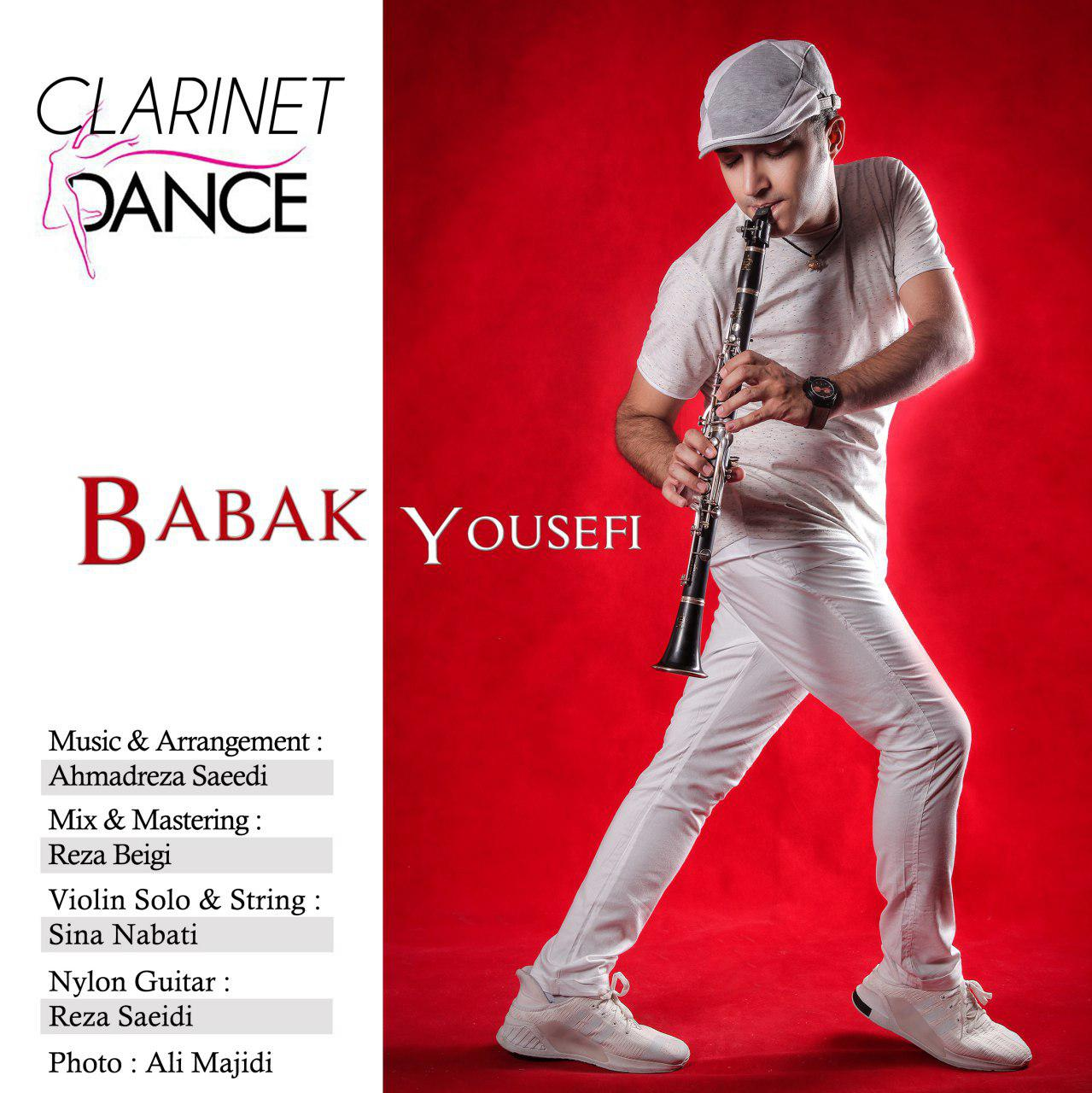 http://s9.picofile.com/file/8335429734/04Babak_Yousefi_Clarinet_Dance.jpg