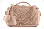 مدل های جدید کیف دستی زنانه
